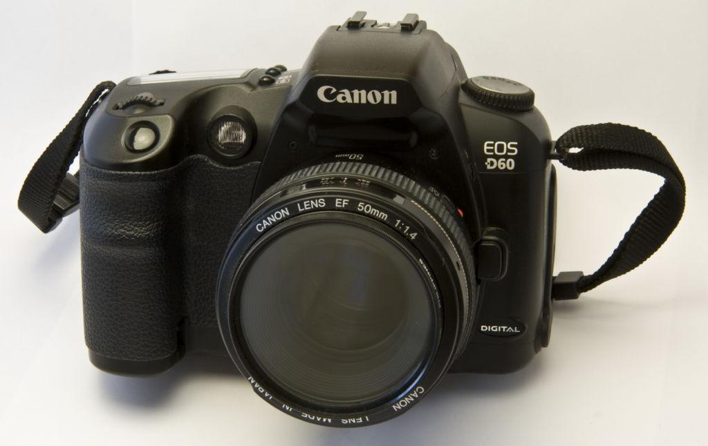 Canon_D60_brighterorange
