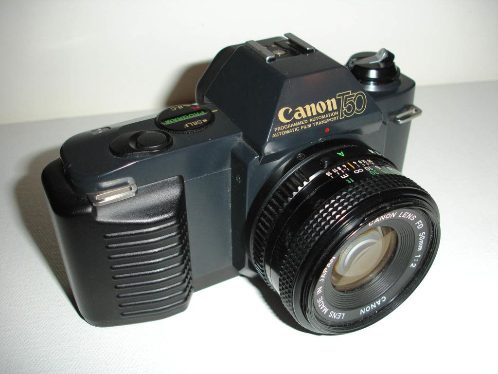j_canon_T50