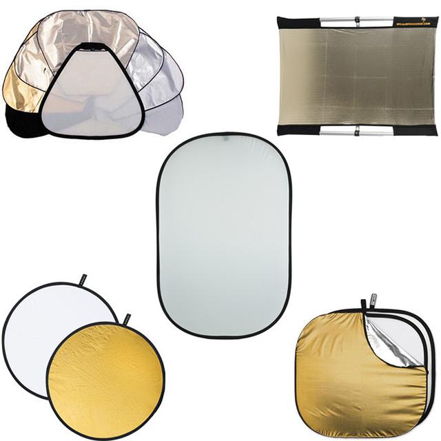 reflector-composite